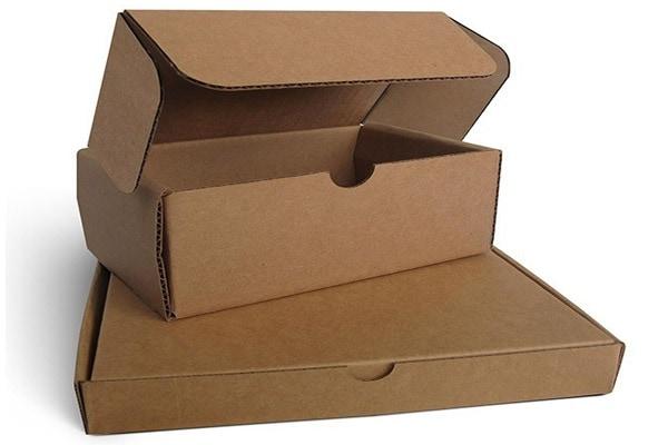 In hộp giấy thiết kế theo yêu cầu dựa theo sản phẩm