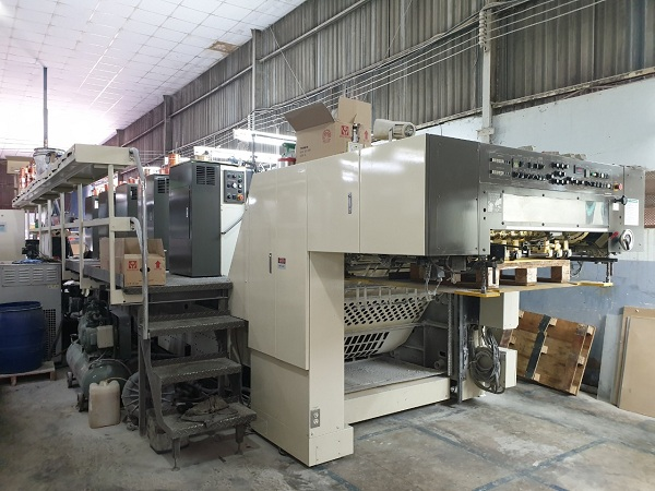 xưởng in hộp giấy chất lượng cao giá rẻ TPHCM